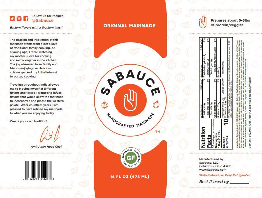 SABAUCE new label.JPG