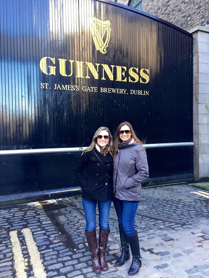 RB Dublin in boots.jpg