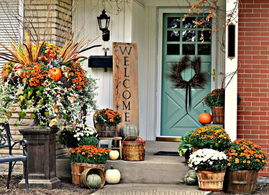 fall porch 1.JPG