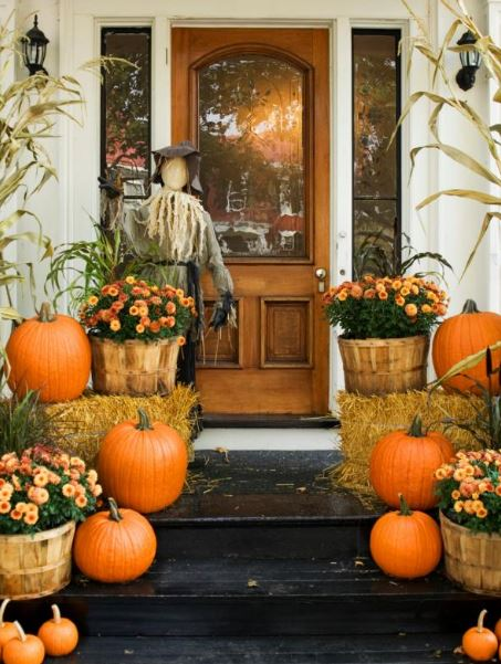fall porch 2.JPG