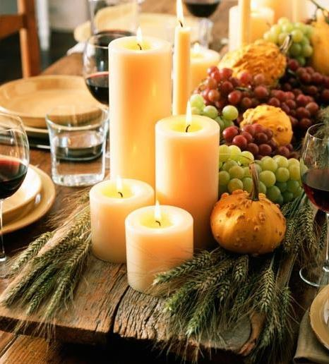 tablescape 4.JPG
