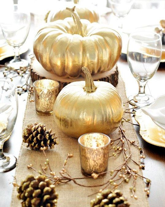 tablescape 7.JPG