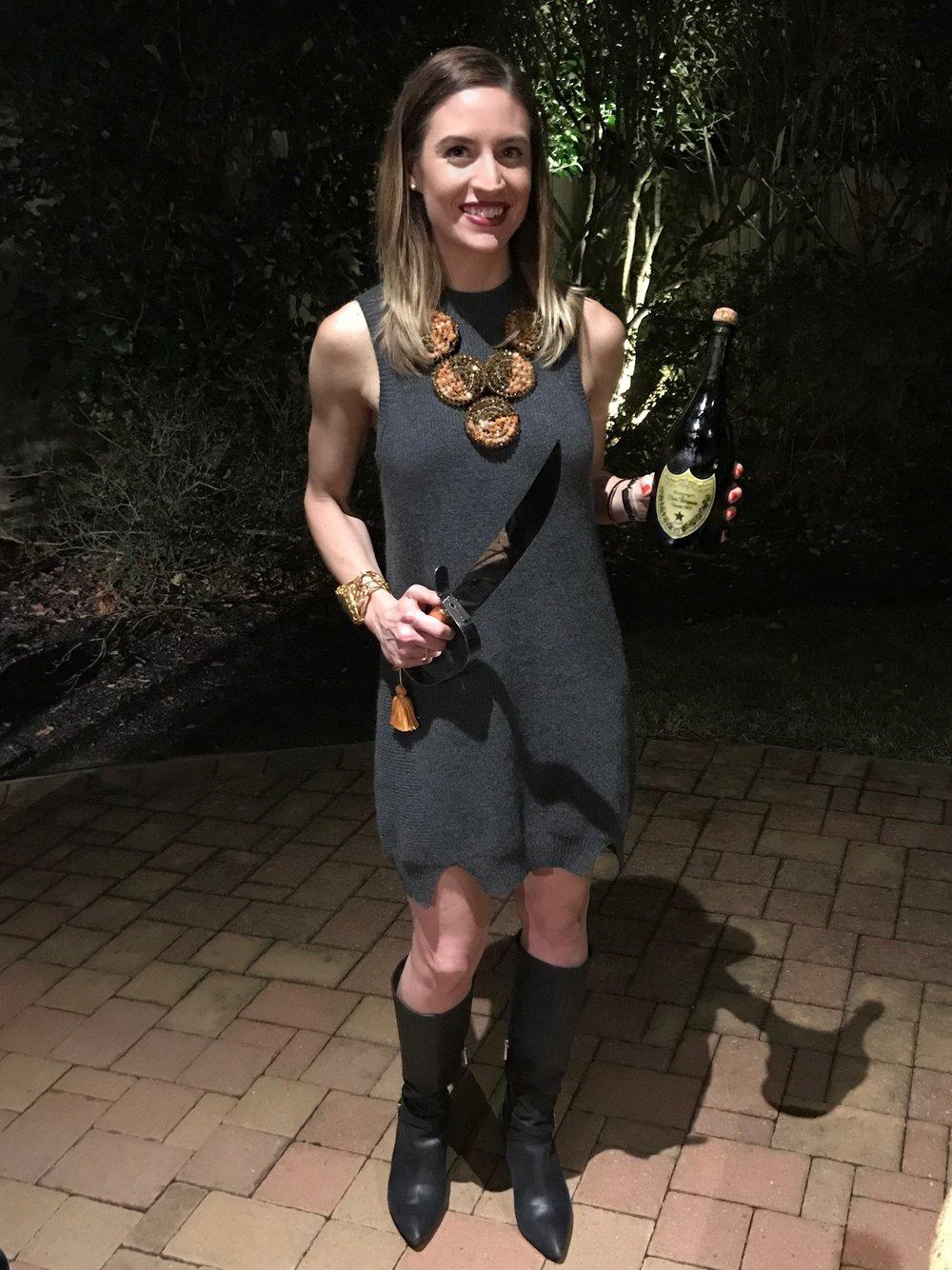 champagne sabering 12.18.16.jpg