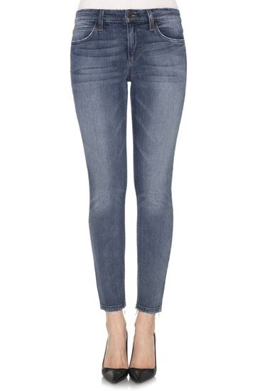 Raw hem - Joes Icon Released Hem Ankle Skinny Jeans.JPG