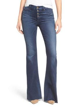 Flare jeans 1.JPG