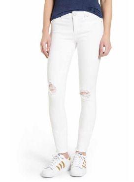distressed jeans 4.JPG