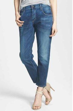 boyfriend jeans 2.JPG