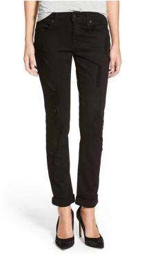 boyfriend jeans 3.JPG