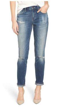 boyfriend jeans 4.JPG