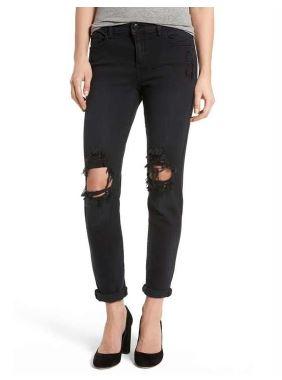 boyfriend jeans 5.JPG