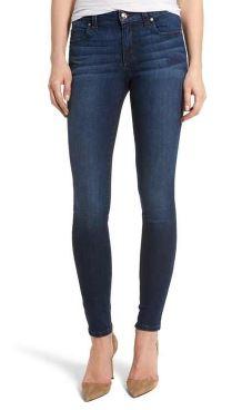 skinny jeans 1.JPG