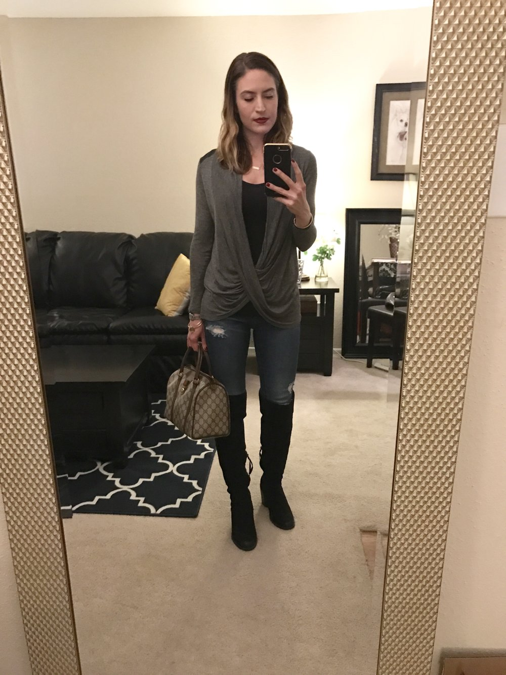ff jeans and boots3.jpg