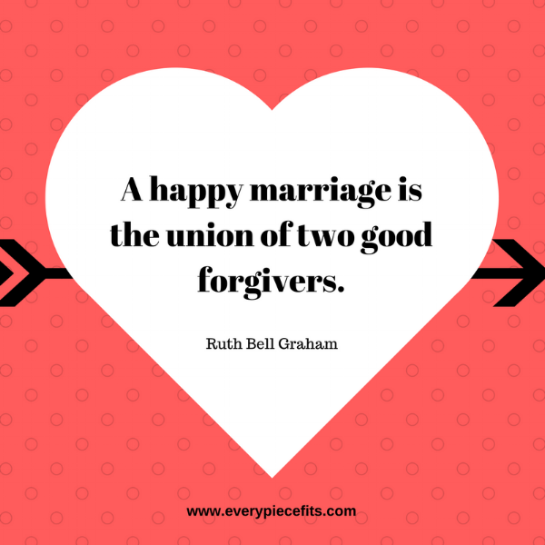 WIW feb marriage quote 2.png
