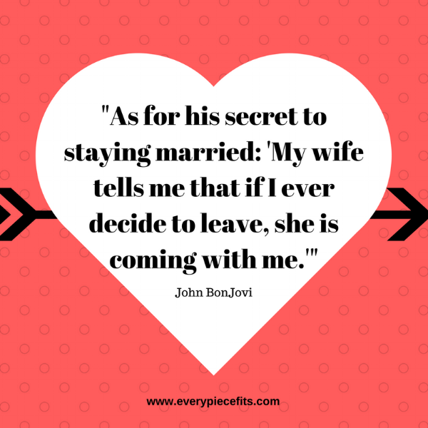 WIW feb marriage quote.png
