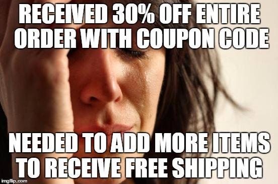 shopping meme.JPG