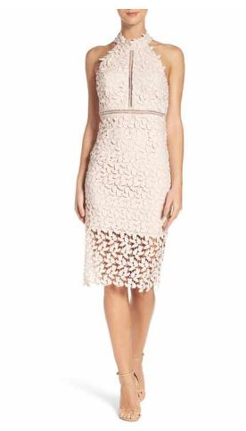 BArdot Gemma Lace dress.JPG