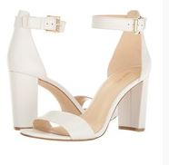 Sandal Nine West Nora.JPG