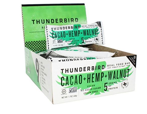 Thunderbird Cacao Hemp Walnut.JPG