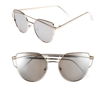 BP 51mm thin brow angular aviator hold, silver.JPG