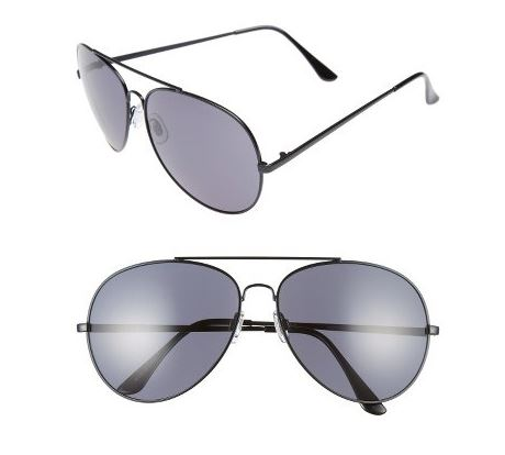 BP 65mm Oversize Aviator black, black.JPG