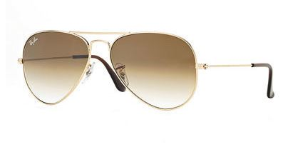 Ray-Ban Mirrors Flash Aviator.JPG