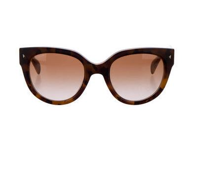 Prada Tortoise Cat Eye.JPG