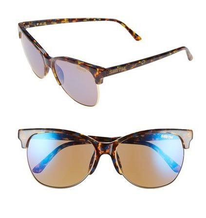 Smith Rebel 57mm cat eye flecked blue tortoise, blue.JPG