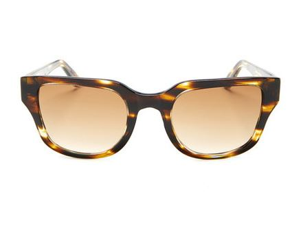 Sicky Eyewear Acetate Dark Chocolate Tortoise.JPG