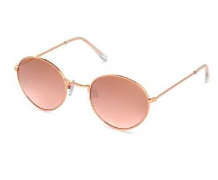 H&M Sunglasses.JPG