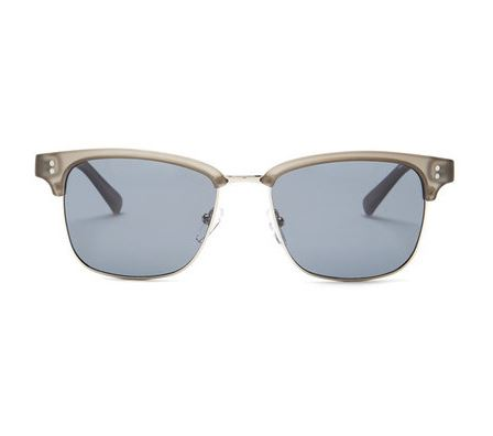 cole haan clubmaster polarized.JPG