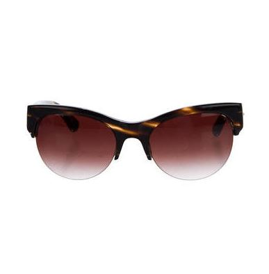 Oliver Peoples Louella Clubmaster.JPG