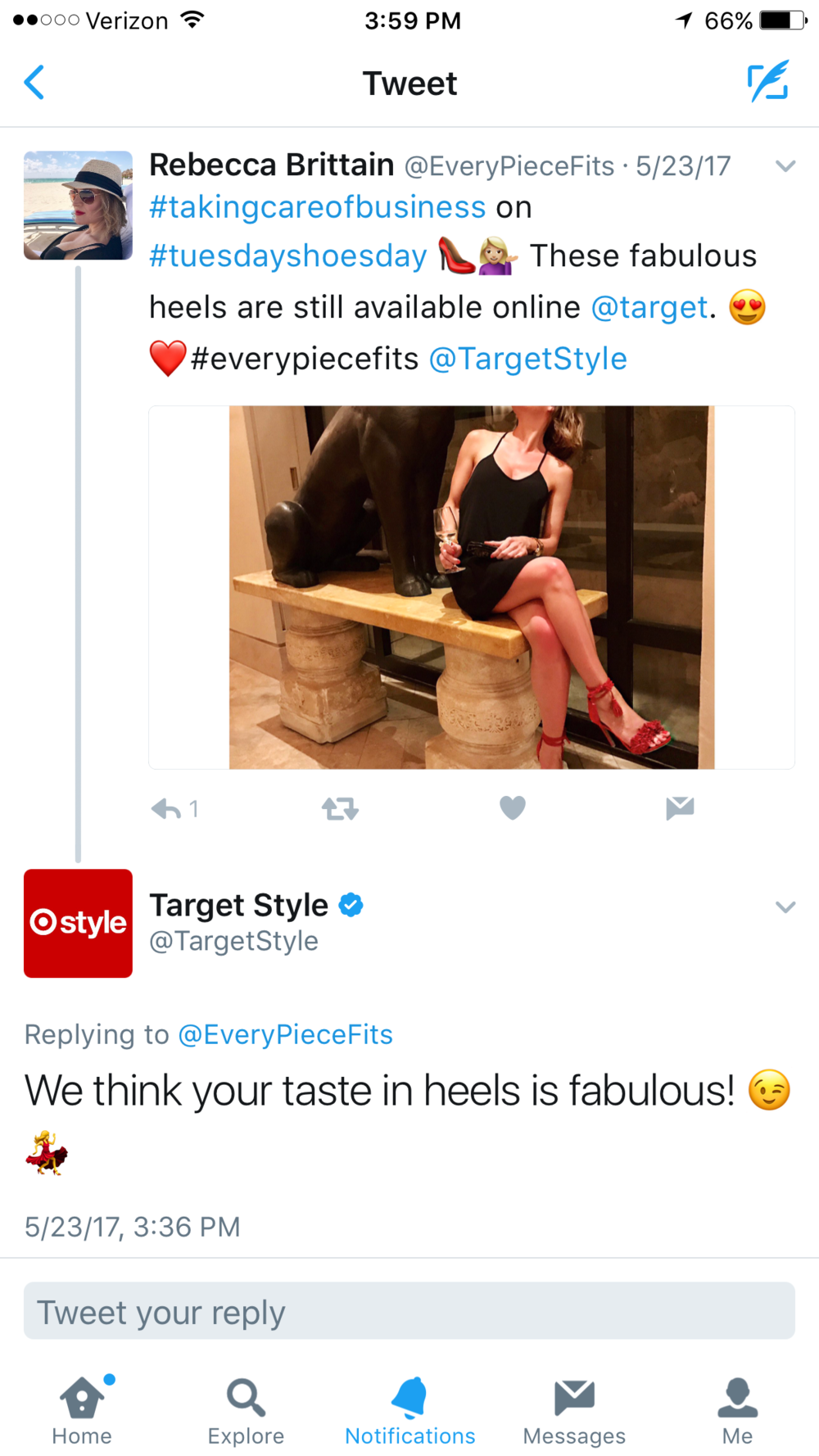 twitter target red pumps.png