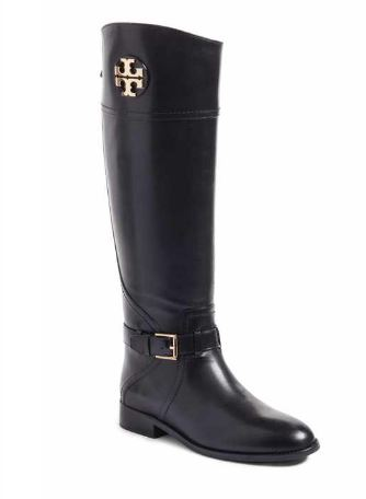 Tory Burch Adeline Riding Boot