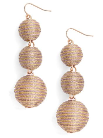bauble bar crispin drop earrings.JPG