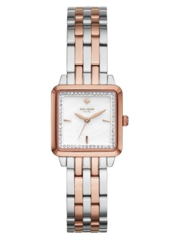 Kate Spade NY Washington Square watch.JPG