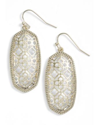 KS Elle Filigree earrings.JPG
