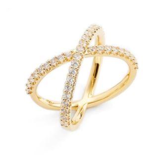 Nadri crossover ring.JPG