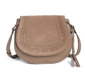 made well saddle bag.JPG