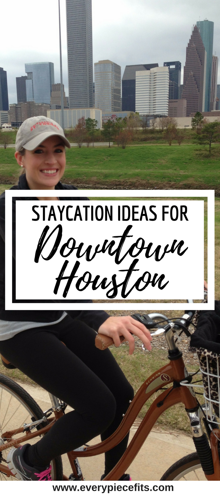 Pinterest Houston Staycation ideas.png
