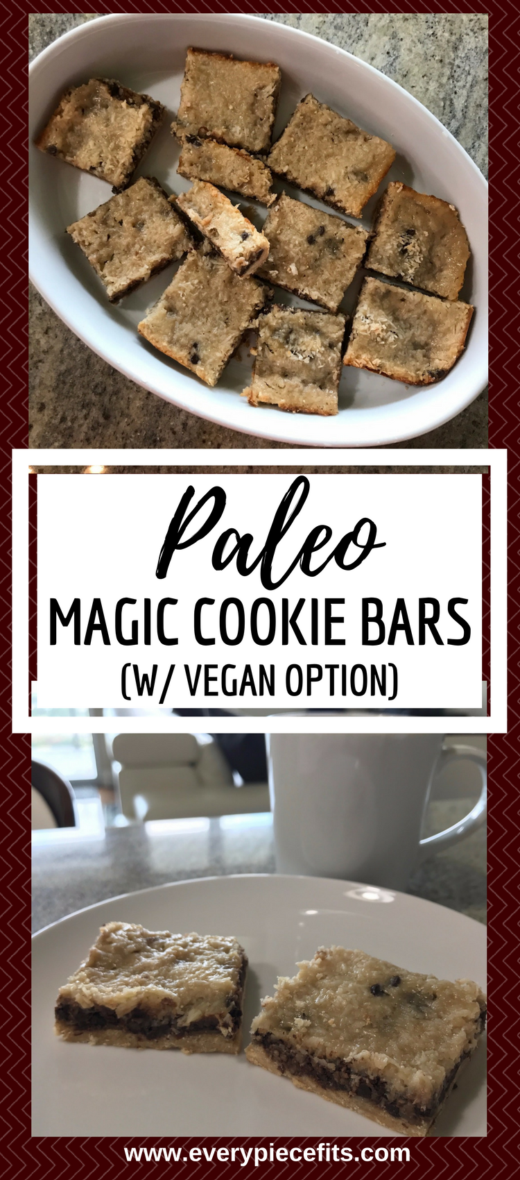 Pinterest Paleo Magic Cookie Bars.png