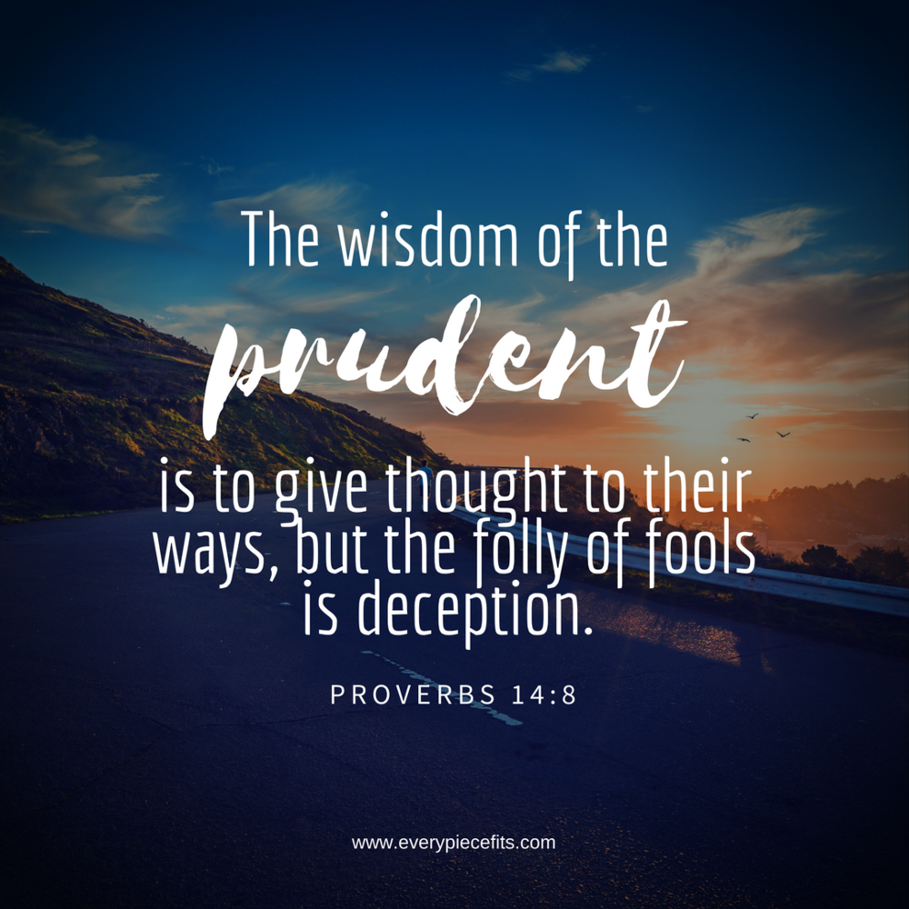 Proverbs 14-8 (4).png