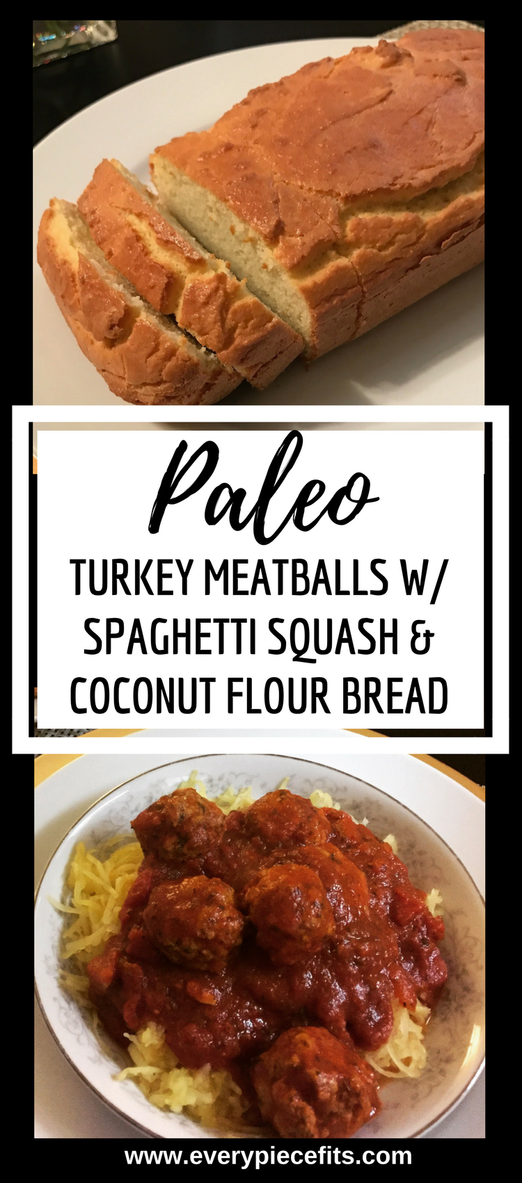 Pinterest Paleo Pasta & Meatballs.png
