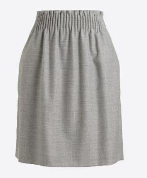 boardwalk skirt.PNG