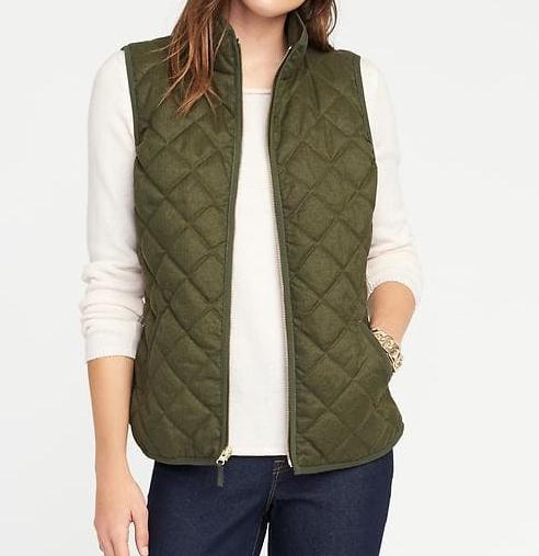 vest green.PNG