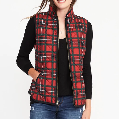 vest christmas plaid.PNG