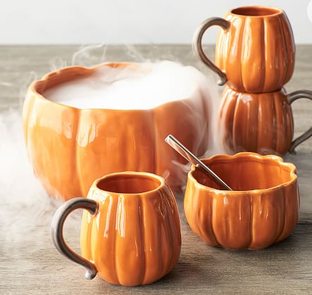 pumpkin serving bowl.PNG