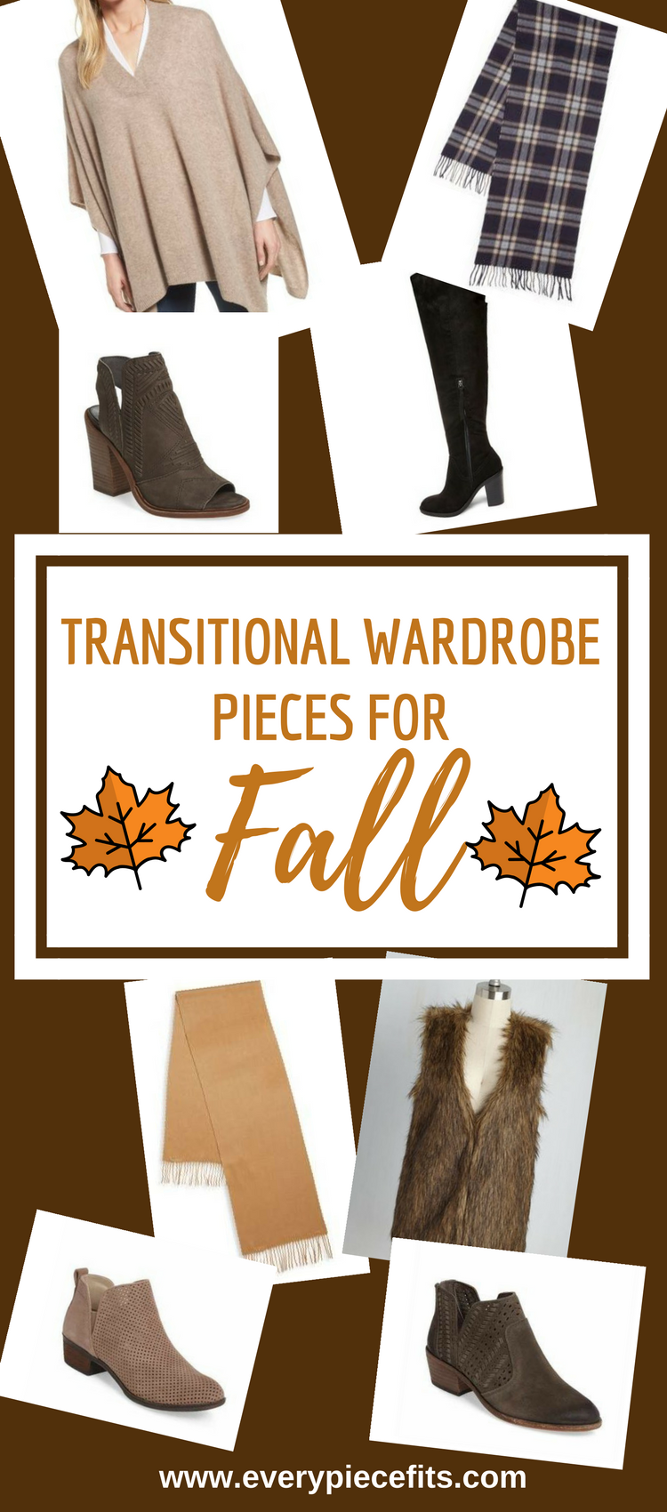 Pinterest Fall Transition Pieces for Wardrobe.png