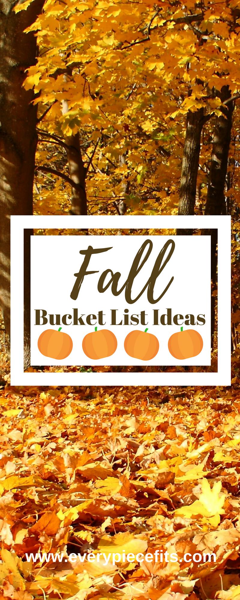 Pinterest Fall Bucket List Ideas.png