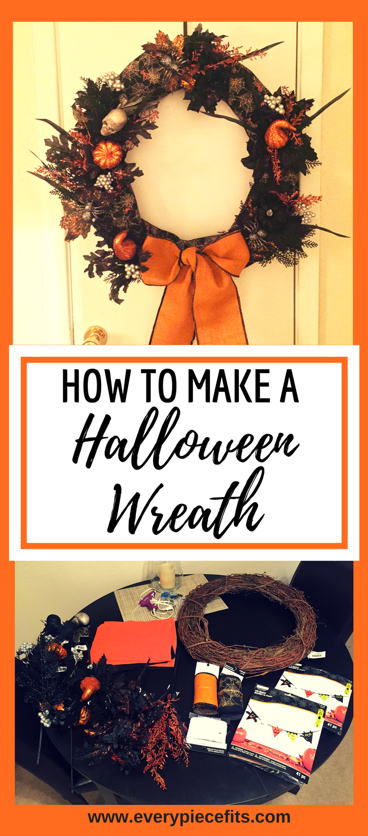 Pinterest How to Make a Halloween Wreath.png
