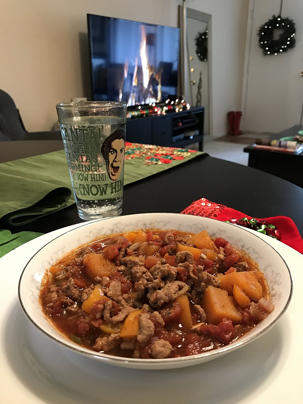 Pumpkin Chili 4.jpg
